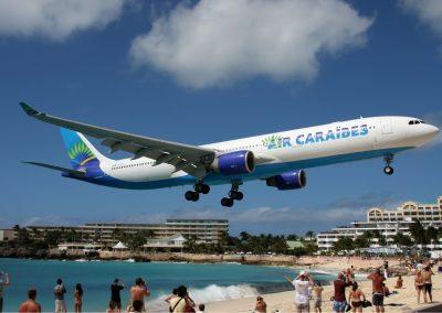 Air_Caraibes_Airbus_A330-323X_Breidenstein-2
